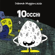10occhi - copertina