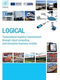 LOGICAL - Transnational logistics improvement through cloud computing and innovative business models - Librerie.coop