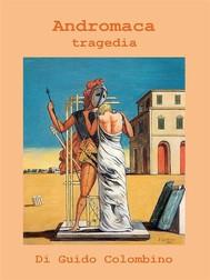 Andromaca - copertina