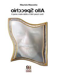 Allo specchio - copertina