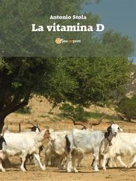 La vitamina D - Librerie.coop