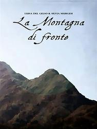 La Montagna di fronte - copertina