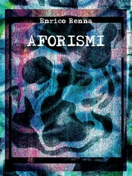 Aforismi - copertina