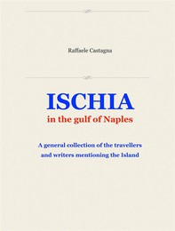 Ischia in the gulf of Naples - Librerie.coop