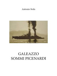 Galeazzo Sommi Picenardi - Librerie.coop