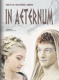In Aeternum - Librerie.coop