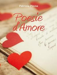 Poesie d'Amore - Librerie.coop