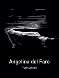 Angelina del faro - copertina