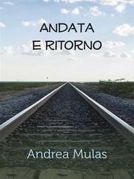 Andata & Ritorno - copertina
