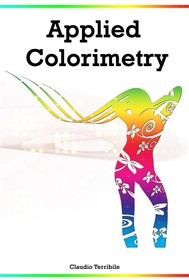 Applied Colorimetry - copertina