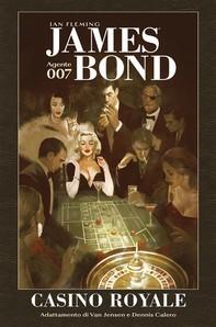James Bond: Casino Royale - Librerie.coop