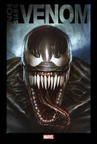 Noi siamo Venom - Librerie.coop