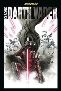 Star Wars: Io sono Darth Vader - Librerie.coop
