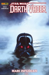 Darth Vader 3 - Librerie.coop