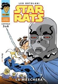 Star Rats 3 (di 6) - Librerie.coop
