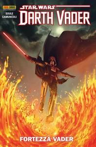 Darth Vader 4 - Librerie.coop