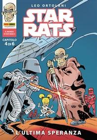 Star Rats 4 (di 6) - Librerie.coop