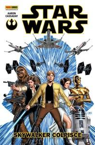 Star Wars (2015) 1 - Librerie.coop