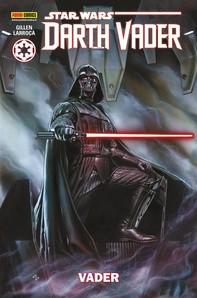 Darth Vader (2015) 1 - Librerie.coop