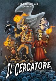 Il Cercatore - Librerie.coop