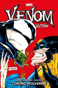 Venom Collection 12 - Librerie.coop