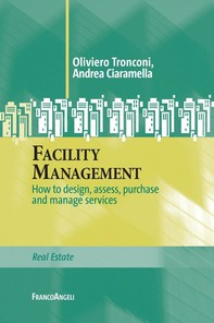 Facility Management - Librerie.coop