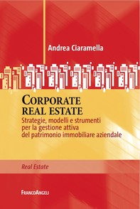 Corporate real estate - Librerie.coop