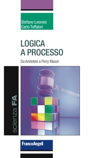 Logica a processo - Librerie.coop