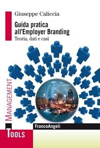 Guida pratica all'Employer Branding - Librerie.coop