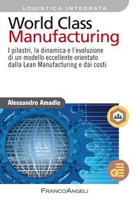 World class manufacturing - Librerie.coop