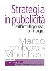 Strategia in pubblicità - Librerie.coop