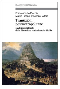 Transizioni postmetropolitane - Librerie.coop