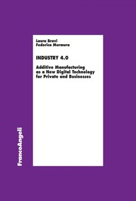 Industry 4 punto 0 - Librerie.coop