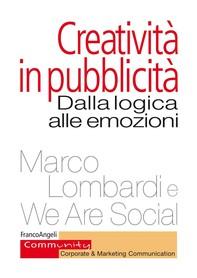 Creatività in pubblicità - Librerie.coop