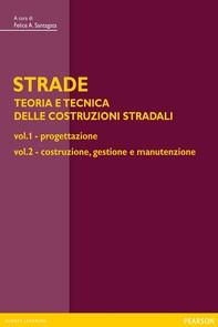 STRADE – voll. 1 e 2 - Librerie.coop
