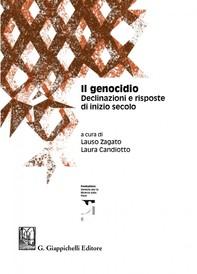 Il genocidio - Librerie.coop
