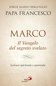 Marco - copertina