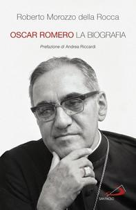 Oscar Romero - Librerie.coop