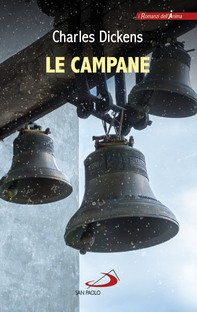 Le campane - Librerie.coop