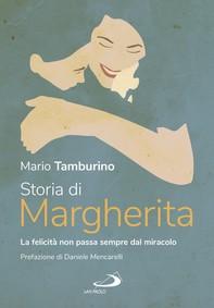 Storia di Margherita - Librerie.coop