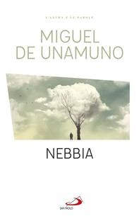 Nebbia - Librerie.coop