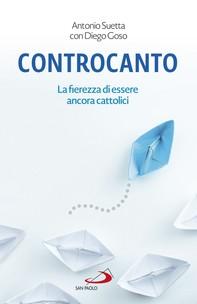 Controcanto - Librerie.coop