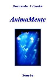 AnimaMente - copertina