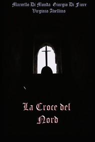 La Croce del nord - copertina