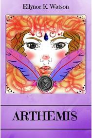 Arthemis - copertina