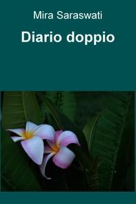 Diario doppio - Librerie.coop