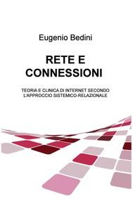 RETE E CONNESSIONI  - copertina