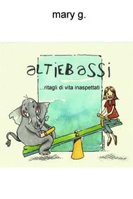 altiebassi - copertina
