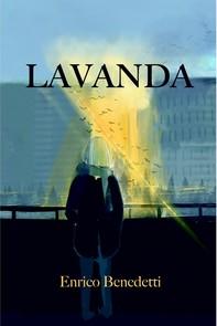 Lavanda - Librerie.coop