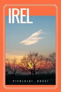 IREL - Librerie.coop